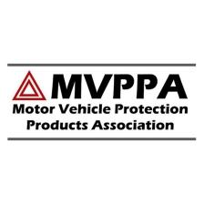 MVPPAlogo