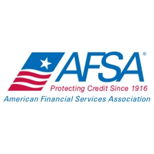 logo_AFSA