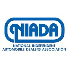 logo_NIADA