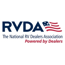 logo_RVDA